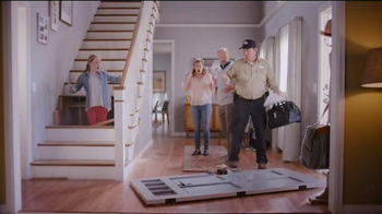 LifeLock TV Spot, 'Pest'