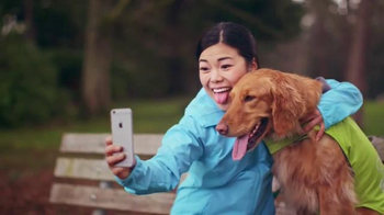 Rover.com TV Spot, \'Meet Your Dog\'s Other Best Friend\'