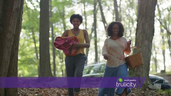 Trulicity TV Spot, 'Katherine' - Thumbnail 5