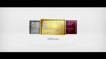 American Express OPEN TV Spot, 'Hella Bitters' - Thumbnail 10
