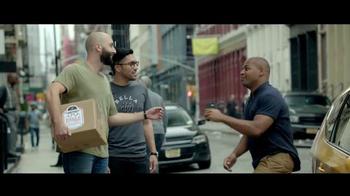 American Express OPEN TV Spot, 'Hella Bitters' - Thumbnail 9