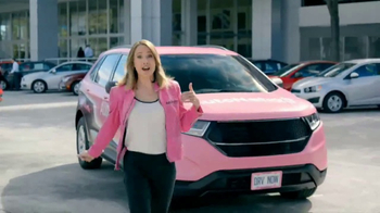 new sales event tv spot 39 2017 jeep cherokee 39 354 commercial ai. Cars Review. Best American Auto & Cars Review