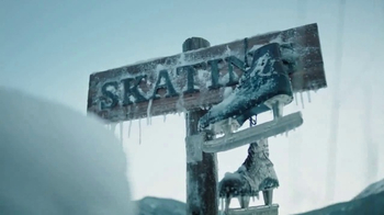 Ram Trucks TV Spot, 'Long Live RAM: Skate' Song by Anderson East
