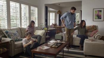 T-Mobile One TV Spot, 'Se acabaron los impuestos inesperados' [Spanish]
