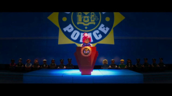 The LEGO Batman Movie - Alternate Trailer 11