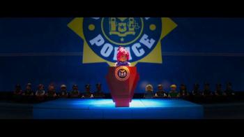 The LEGO Batman Movie - Alternate Trailer 11