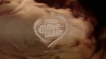 Coffee-Mate TV Spot, 'Stir Up Commitment' [Spanish] - Thumbnail 8
