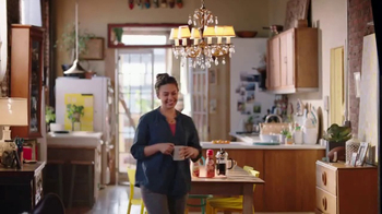 Coffee-Mate TV Spot, 'Stir Up Commitment' [Spanish] - Thumbnail 5