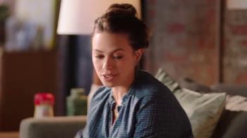 Coffee-Mate TV Spot, 'Stir Up Commitment' [Spanish] - Thumbnail 6