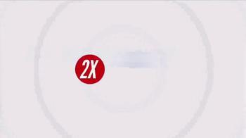 Instaflex Advanced TV Spot, 'Complimentary Sample'