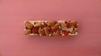 KIND Cranberry Almond TV Spot, 'Honest'