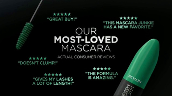 Our Most Loved Mascara thumbnail