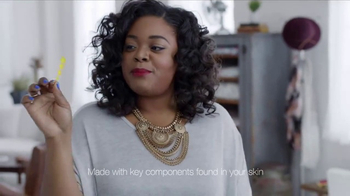 Dove Beauty Bar TV Spot, 'Christina Brown'