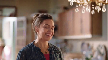 Coffee-Mate TV Spot, 'The Perfect Companion to Stir Things Up' - Thumbnail 5