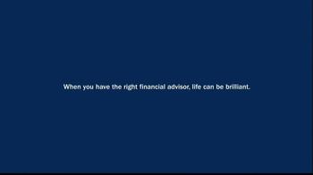 Ameriprise Financial TV Spot, 'Alumni Day' - Thumbnail 10