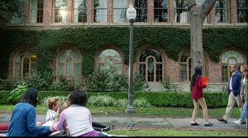 Ameriprise Financial TV Spot, 'Alumni Day' - Thumbnail 4