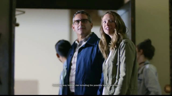 Ameriprise Financial TV Spot, 'Alumni Day' - Thumbnail 5