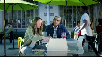 Ameriprise Financial TV Spot, 'Alumni Day' - Thumbnail 7