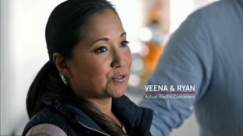Redfin TV Spot, 'Veena & Ryan'