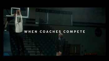 Infiniti TV Spot, 'Coaches' Challenge: Can Jim Boeheim One Up Fran Dunphy?'