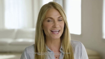 Tommie Copper TV Spot, 'Wearable Wellness' Featuring Heather Thomson