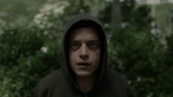DIRECTV & AT&T TV Spot, 'It's Your TV: Mr. Robot'