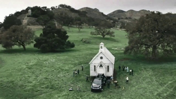 Ram Trucks TV Spot, 'Long Live Ram' Song by Anderson East - Thumbnail 5