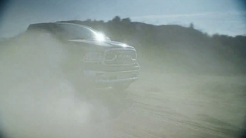 Ram Trucks TV Spot, 'Long Live Ram' Song by Anderson East - Thumbnail 7