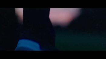 FootJoy Contour Fit TV Spot, 'Comfort That Never Quits'