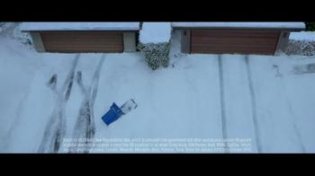2017 Audi Q5 TV Spot, 'Driveway'