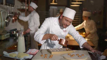 Werther's Original Sugar Free Caramel Chocolate TV Spot, 'One Taste'