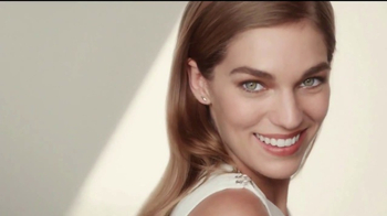 Olay Total Effects TV Spot, 'Take Years Off'