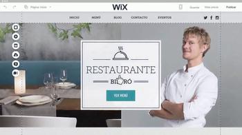 Chef Félix Bistro thumbnail