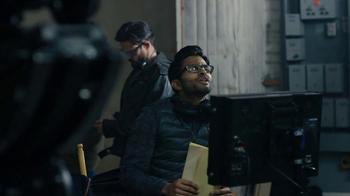 H&R Block TV Spot, 'Rome' Featuring Jon Hamm