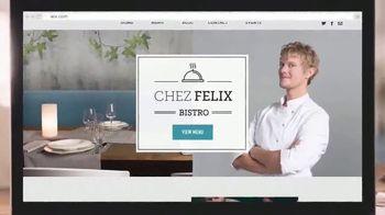 Chez Felix Bistro thumbnail