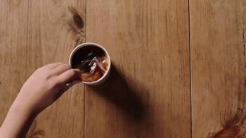 Coffee-Mate TV Spot, 'Stir Up New Friends'