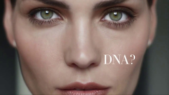 Olay Regenerist TV Spot, 'Is it DNA or Olay?'