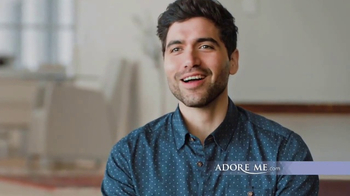 AdoreMe.com TV Spot, 'Valentine's Day From Him'