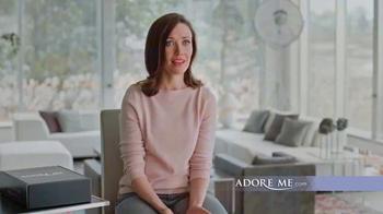 AdoreMe.com TV Spot, 'Busy Mom'