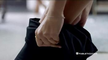 Fabletics.com TV Spot, 'You Got This'