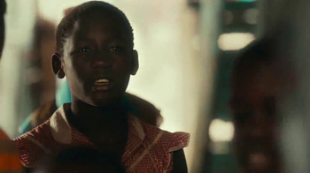 Queen of Katwe Home Entertainment TV Spot