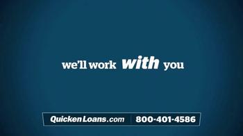 Quicken Loans HARP TV Spot, 'Refinance With HARP and Start Saving' - Thumbnail 2
