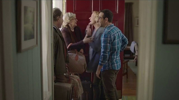 Toyota Toyotathon TV Spot, 'In-Laws: Final Days' - 51 commercial airings