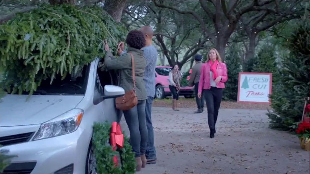 Where To Buy Pink Christmas Tree
