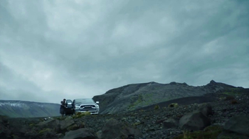 Ram Trucks TV Spot, 'Vikings: Wheels on the Truck' - Thumbnail 2