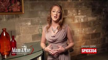 Adam & Eve TV Spot, 'Amazing Offer'