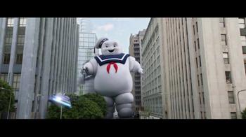 AT&T TV Spot, 'En todos lados' [Spanish]