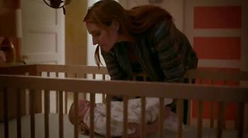 XFINITY Home TV Spot, 'New Family'