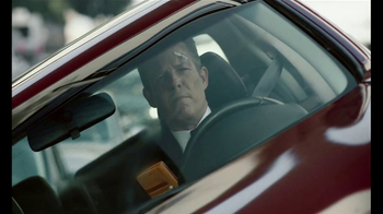 Allstate TV Spot, 'Modern Business Man' Featuring Dean Winters