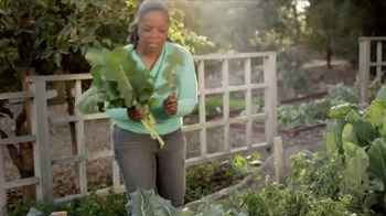Weight Watchers TV Spot, 'Take the Leap' Featuring Oprah Winfrey - Thumbnail 4